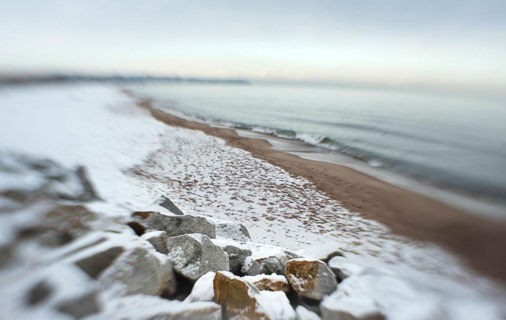Chill-out_fotografia-krajobraz-nadomorski--(3)