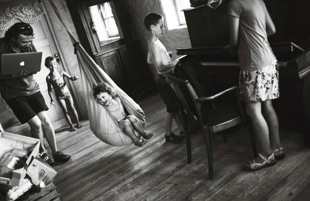 Fleeting-moments_Wakacje_Lato_dzieci-(13)