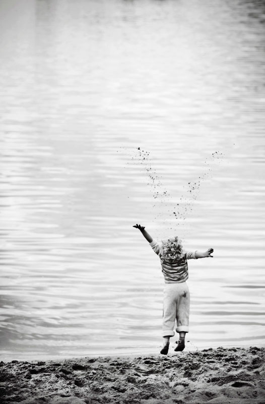 Fleeting-moments_Wakacje_Lato_dzieci-(8)