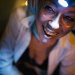 Impreza__foto_reportaz_Cyborgi_Zabawa (1)