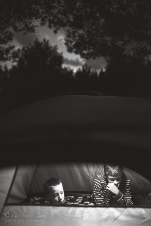 Lato_wakacje_summer_dzieci_fotoreportaz_na wsi(14)