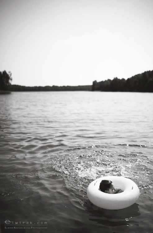 Lato_wakacje_summer_dzieci_fotoreportaz_na wsi(16)