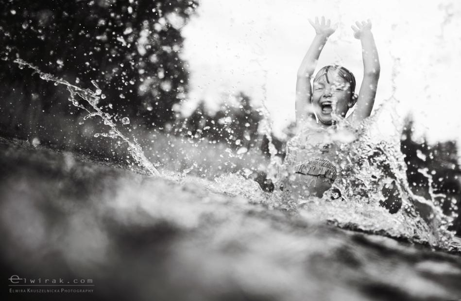 Lato_wakacje_summer_dzieci_fotoreportaz_na wsi(28)