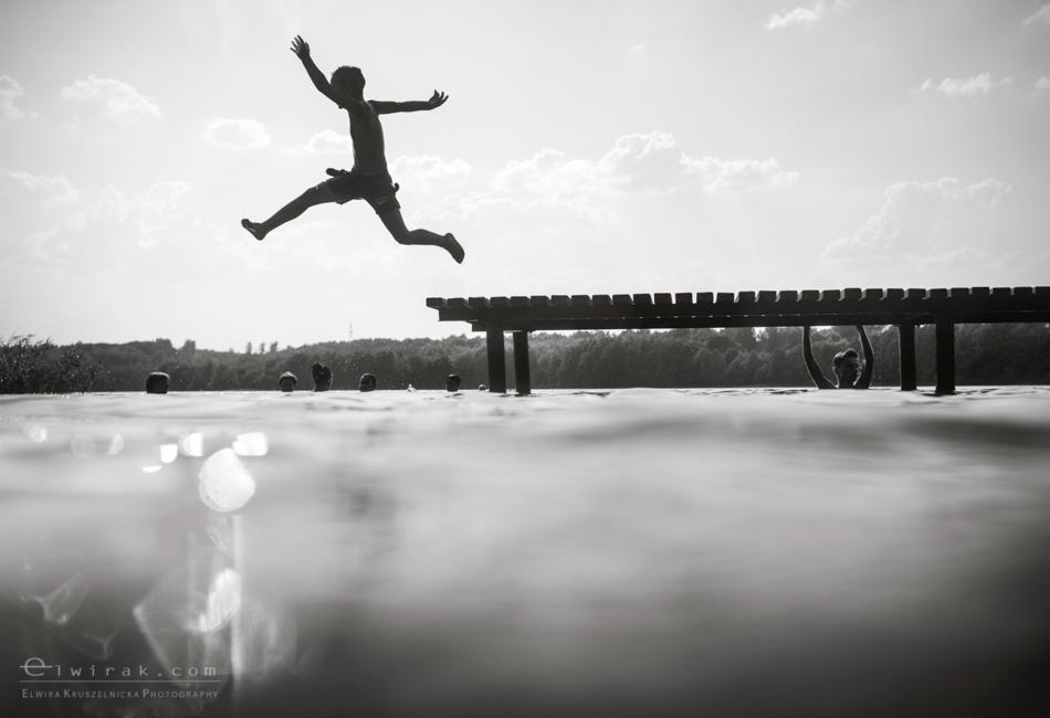 Lato_wakacje_summer_dzieci_fotoreportaz_na wsi(30)