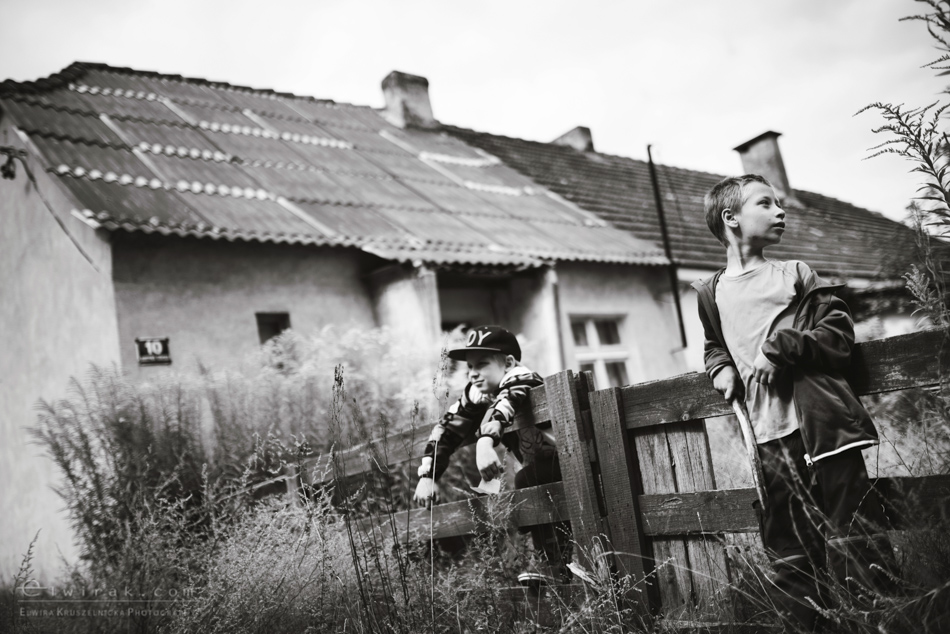Lato_wakacje_summer_dzieci_fotoreportaz_na wsi(40)