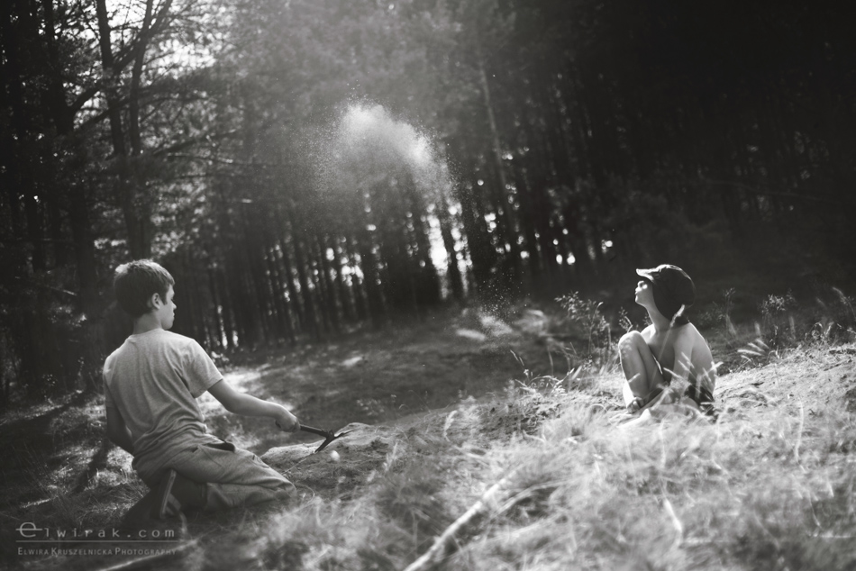 Lato_wakacje_summer_dzieci_fotoreportaz_na wsi(5)