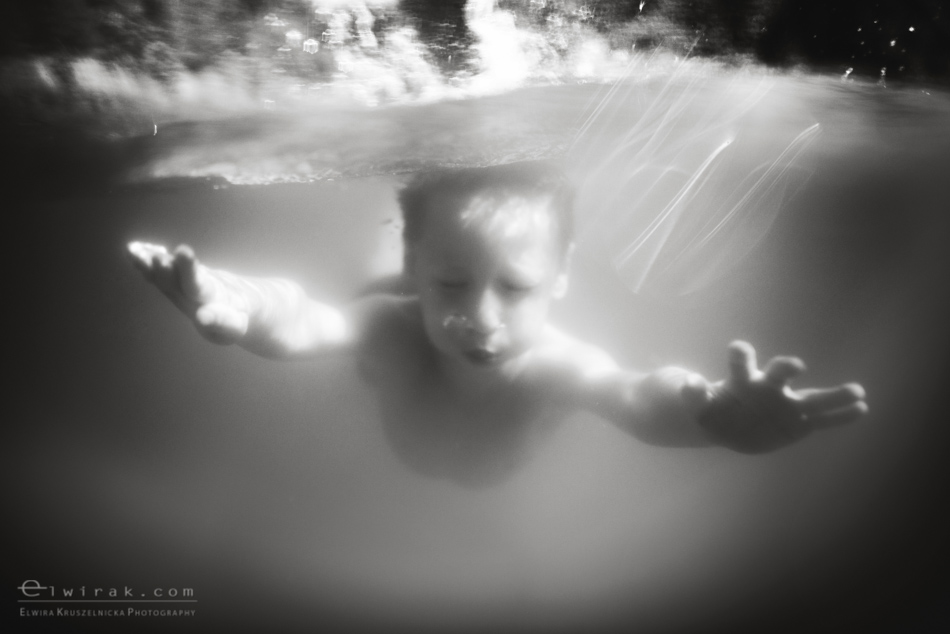 Lato_wakacje_summer_dzieci_fotoreportaz_na wsi(8)