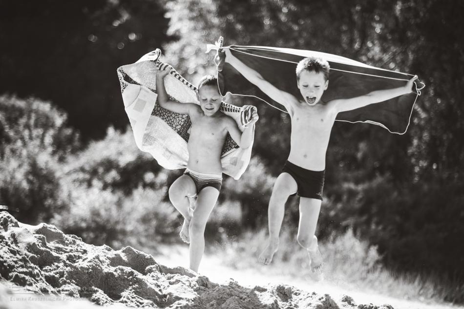 Lato_wakacje_summer_dzieci_fotoreportaz_na wsi(9)