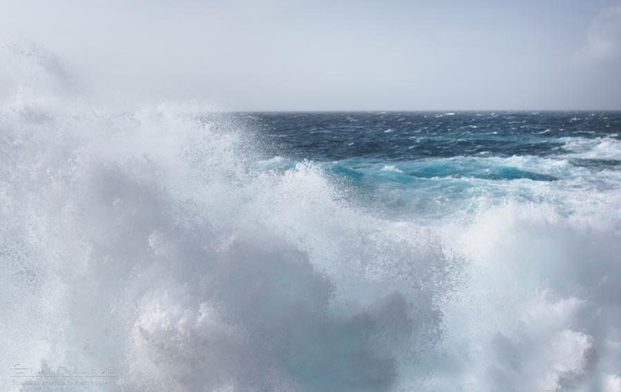 Morze Srodziemne fale sea Fine Art (2)