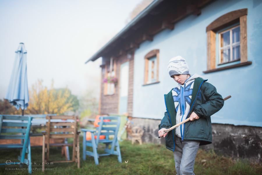 Polska jesien dynia zupa dyniowa art (7)
