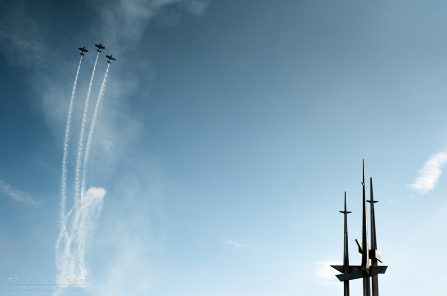 red-bull-air-show-gdynia-loty-skwer