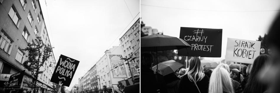 08-strak-kobiet-polish-black-monday