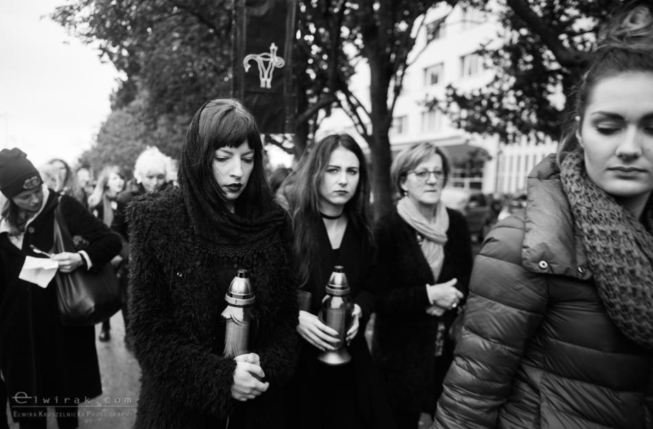 11-strak-kobiet-polish-black-monday