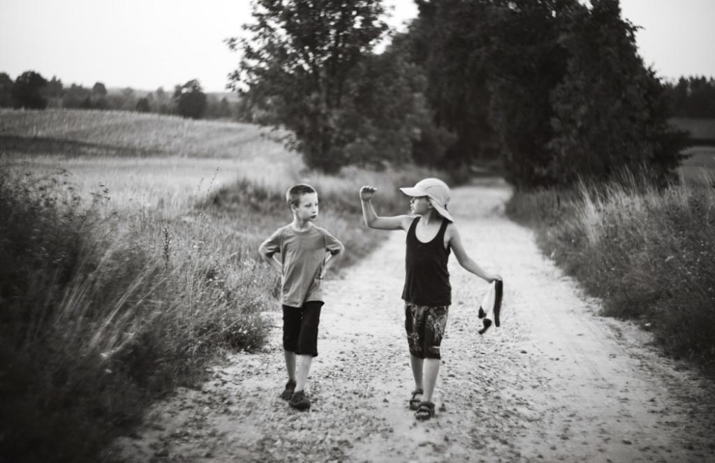 Fleeting moments_Wakacje_Lato_dzieci (4)