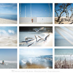 elwirak Przyklady fotografii (11)