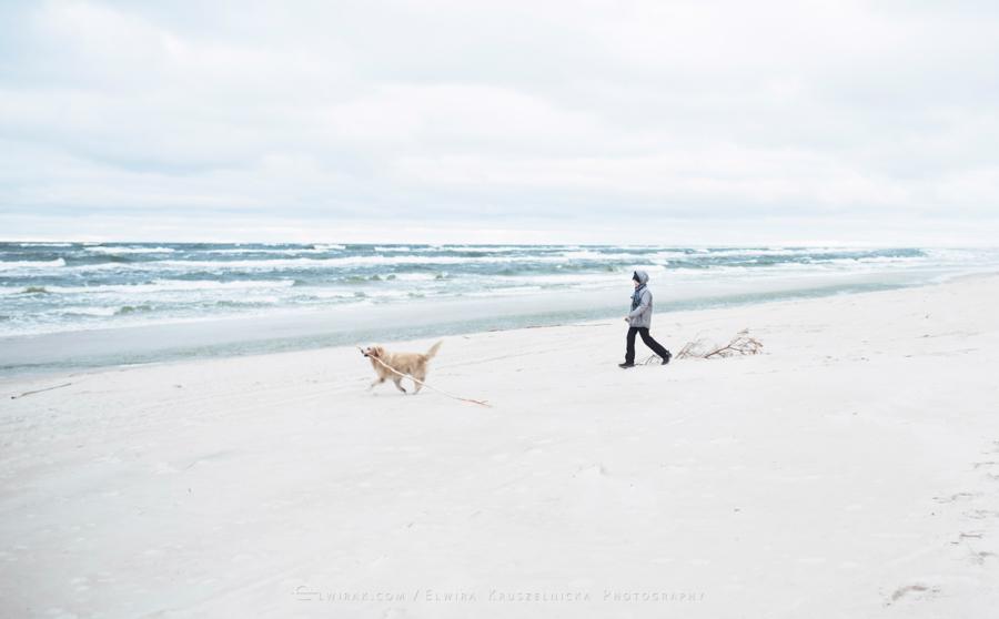 morze_plaze_wydmy_spacer (11)