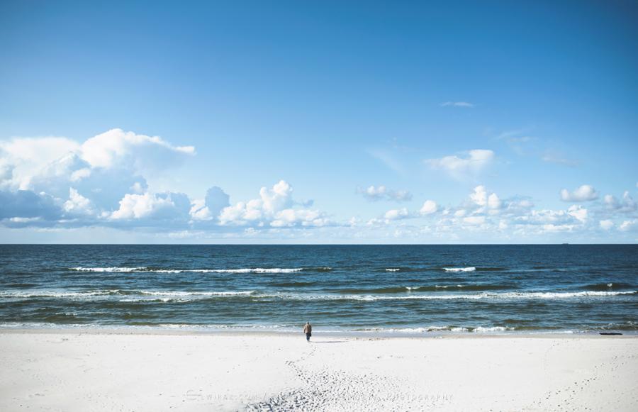 morze_plaze_wydmy_spacer (2)