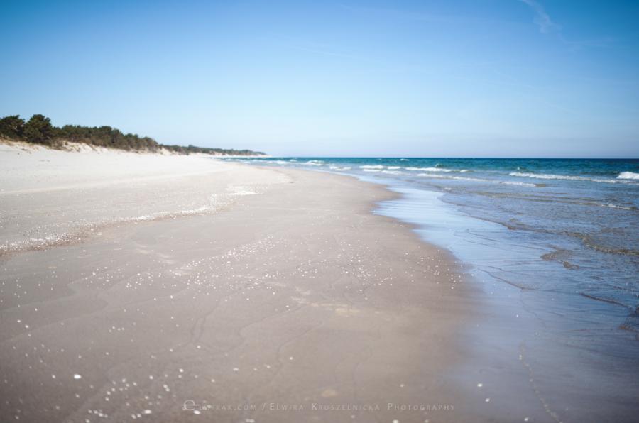 morze_plaze_wydmy_spacer (4)