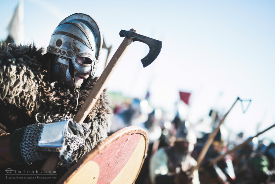 01 wikingowie slowianie festiwal Wolin vikings