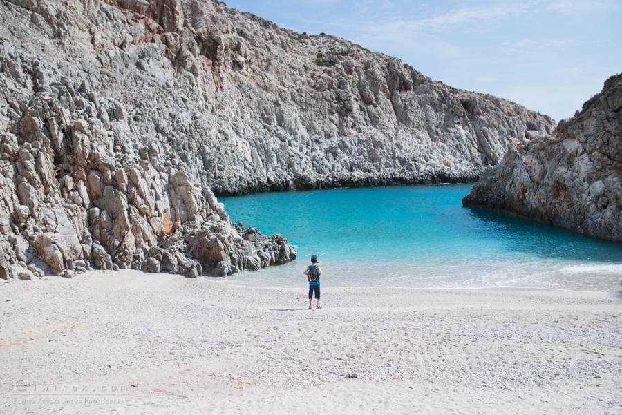 02 wakacje podwodne morze underwater paradise raj