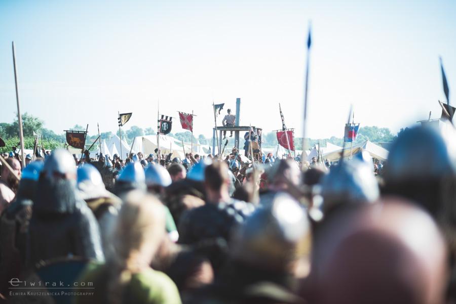 02 wikingowie slowianie festiwal Wolin vikings