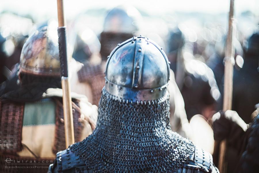 04 wikingowie slowianie festiwal Wolin vikings