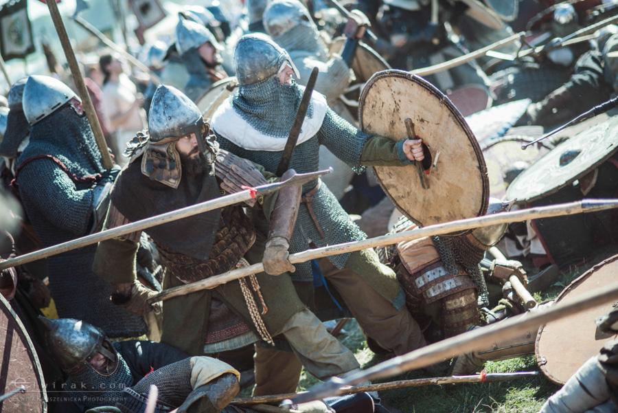 07 wikingowie slowianie festiwal Wolin vikings