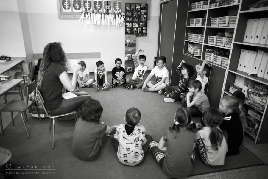 11 szkola pierwszoklasisci pierwszaki podstawowa uczeń