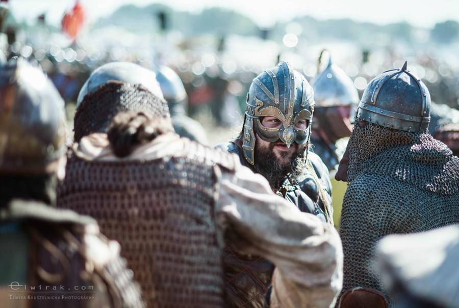 14 wikingowie slowianie festiwal Wolin vikings