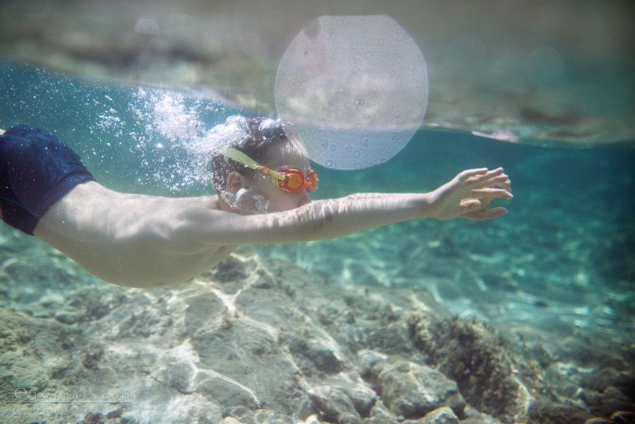 15 wakacje podwodne morze underwater paradise raj-2