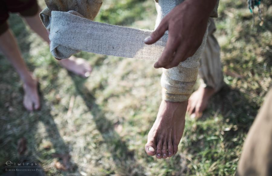 28 wikingowie slowianie festiwal Wolin vikings