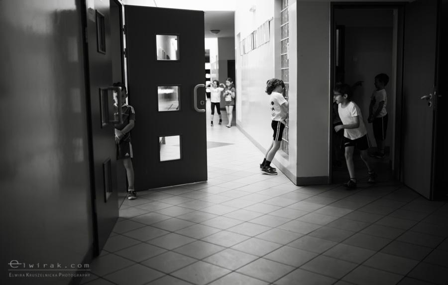 39 szkola pierwszoklasisci pierwszaki podstawowa uczeń