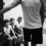 41 szkola pierwszoklasisci pierwszaki podstawowa uczeń
