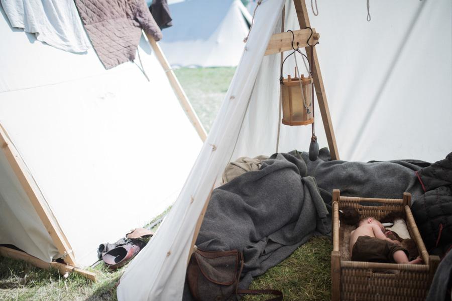 48 wikingowie slowianie festiwal Wolin vikings