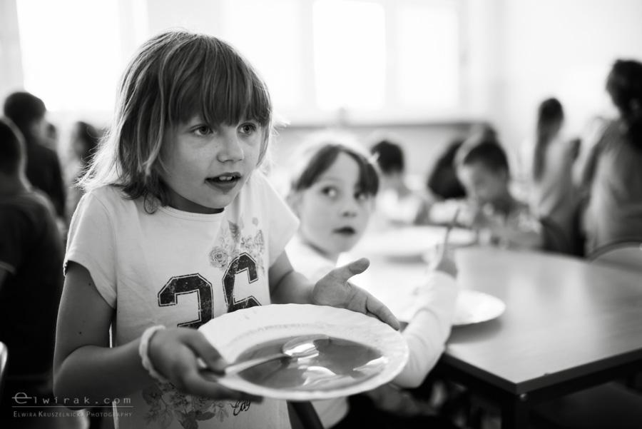 49 szkola pierwszoklasisci pierwszaki podstawowa uczeń