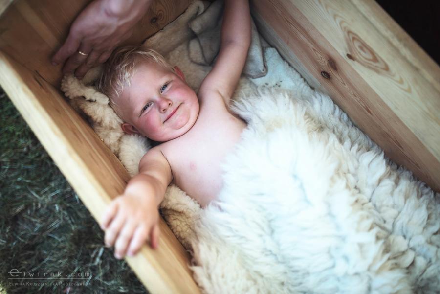 51 wikingowie slowianie festiwal Wolin vikings