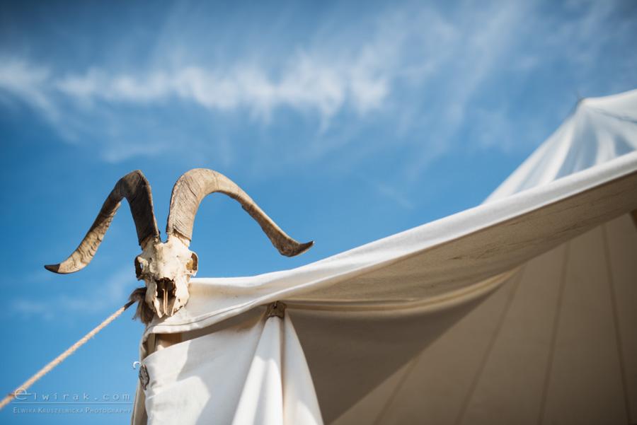 53 wikingowie slowianie festiwal Wolin vikings