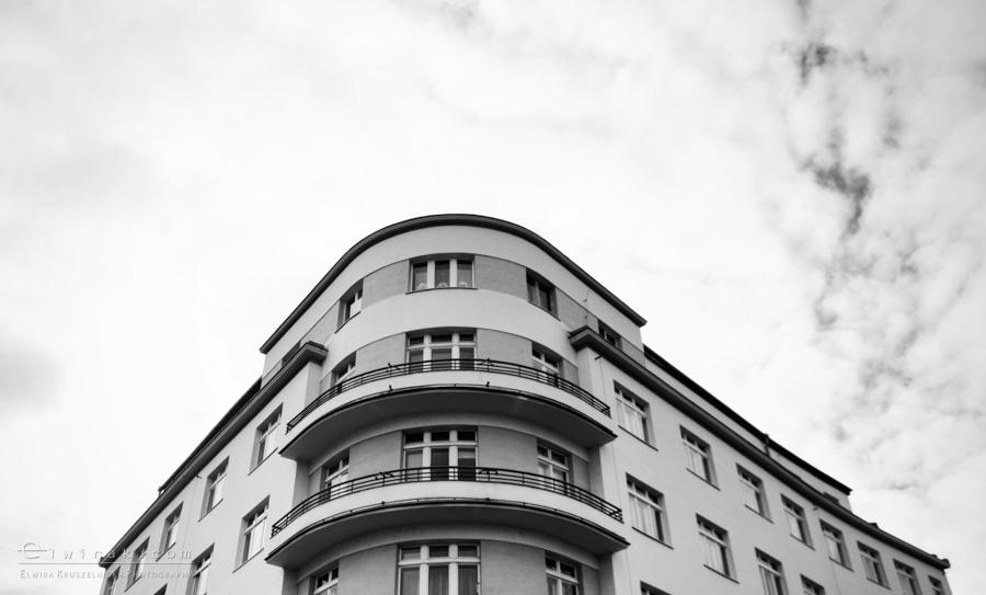 01 Gdynia Modernizm Open House