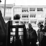 02 Gdynia Modernizm Open House