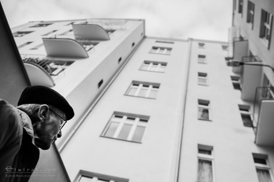 03 Gdynia Modernizm Open House