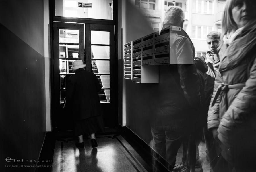 10 Gdynia Modernizm Open House