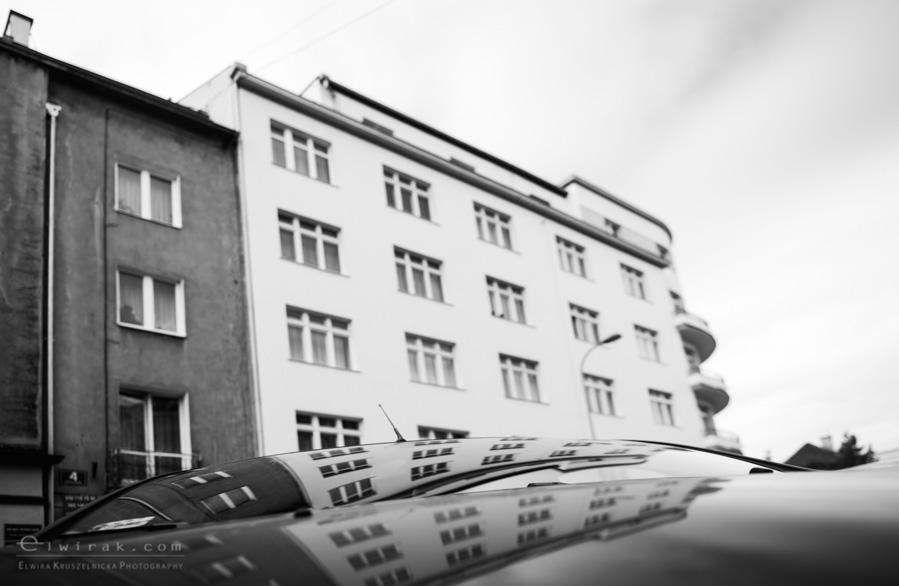 11 Gdynia Modernizm Open House
