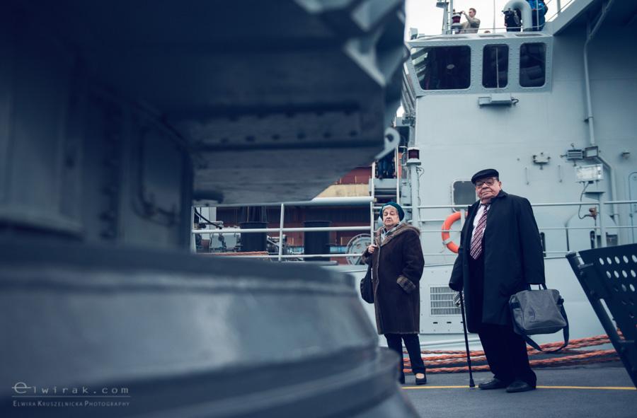 18 Gdynia okrety chinskiej armii wojskowe