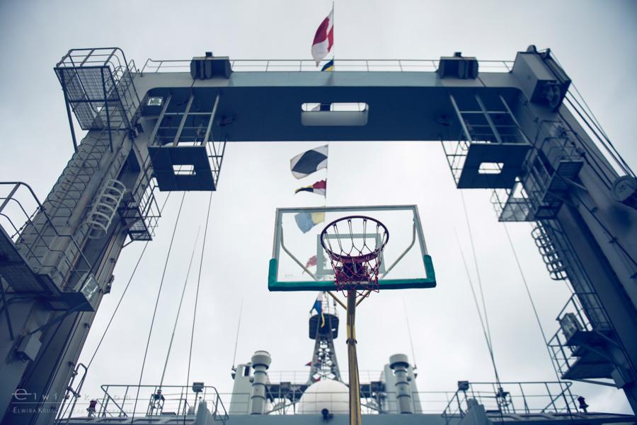 21 Gdynia okrety chinskiej armii wojskowe