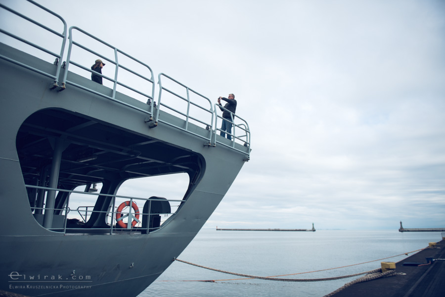 24 Gdynia okrety chinskiej armii wojskowe