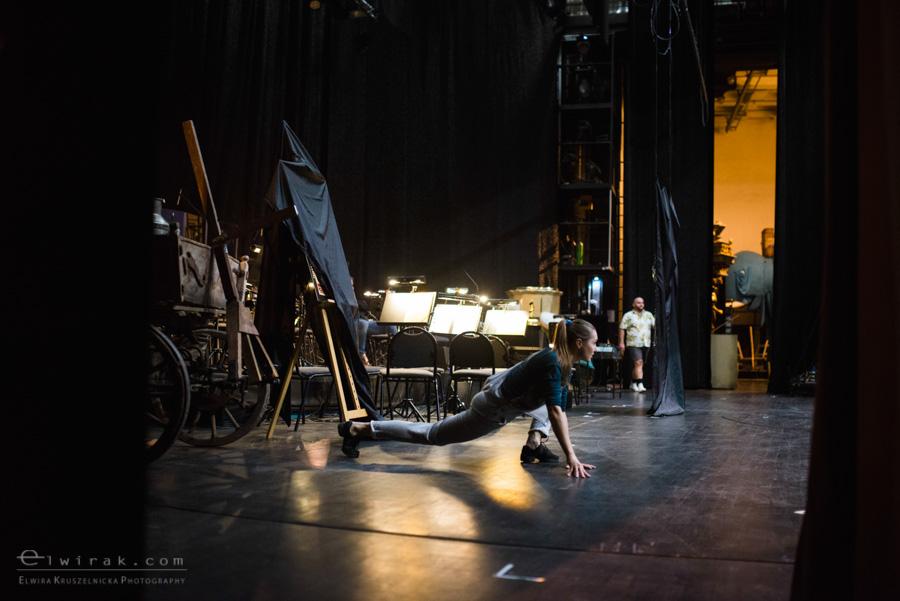 03 teatr muzyczny Gdynia garderoba aktorki_