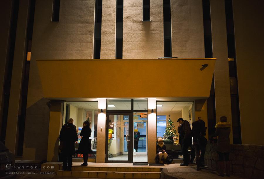 67 teatr muzyczny Gdynia garderoba aktorki_
