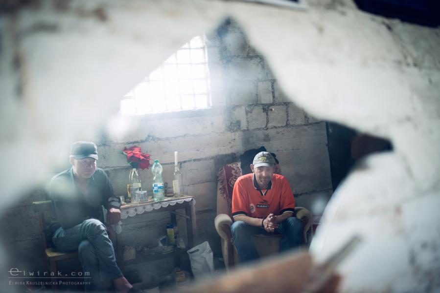 29 elwirak wystawki spring cleaning wysypisko bezdomni