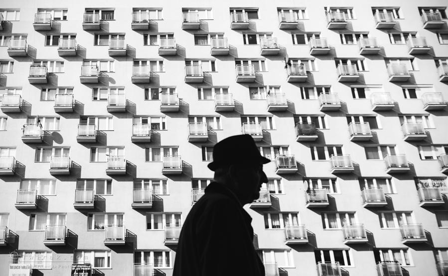 01 uliczna fotografia street anonimowi_