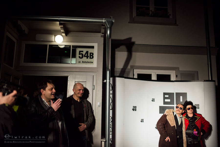 07 Sopot impreza Boto teatr koncert